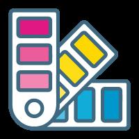Iconos_Imprenta